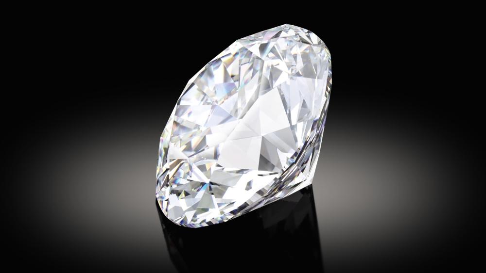 diamanti 2